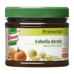 CEBOLLA DORADA PRIMERA KNORR BOTE