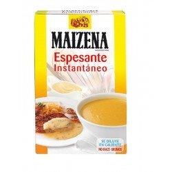 MAIZENA EXPRESS PAQUETE 250 GRS
