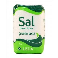 SAL GRUESA SECA 1 KG.