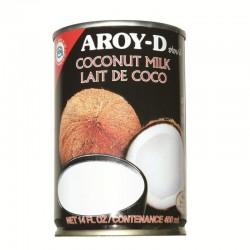 LECHE COCO COCINAR LATA