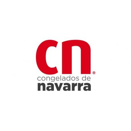 CONGELADOS NAVARRA