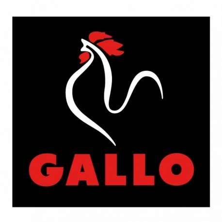 PASTAS GALLO