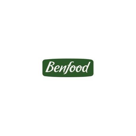 BEENFOOD