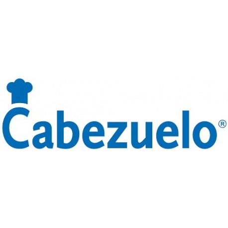 CABEZUELO