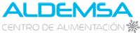 Aldemsa Logo